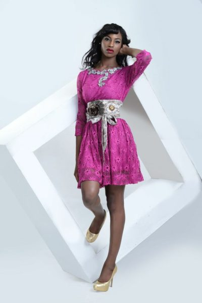 Revamp Classic Illusion Collection Lookbook - BellaNaija - July2013 (9)