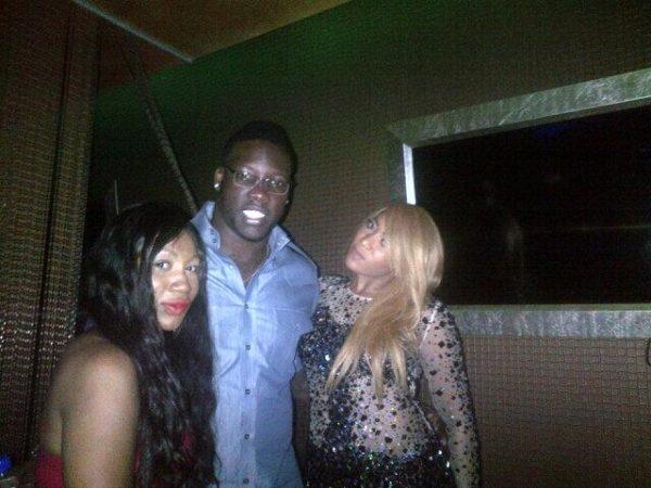 Rukky Sand Ebube Nwagbo (2)