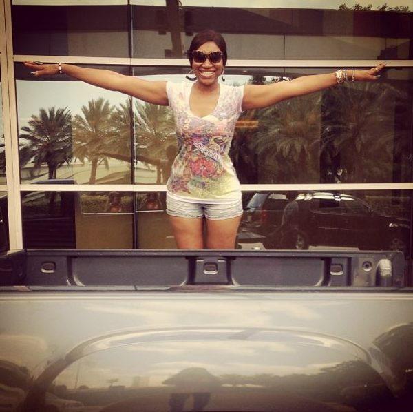Rukky Sanda Ebube Nwagbo - July 2013 - BellaNaija (2)