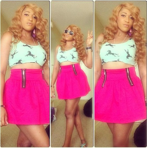 Rukky Sanda Ebube Nwagbo - July 2013 - BellaNaija (6)
