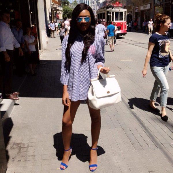 Sandra Ankobiah (3)