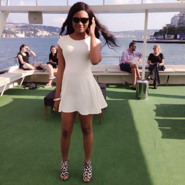 Sandra Ankobiah (4)