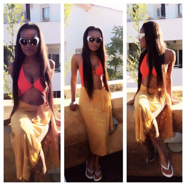 Sandra Ankobiah (5)