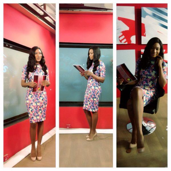 Sandra Ankobiah (6)