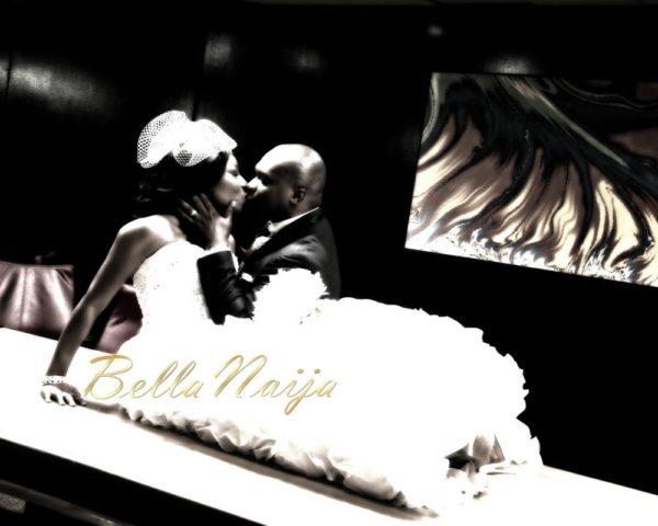 Shirley & ND Wedding California - July 2013 - BellaNaijaWeddings003