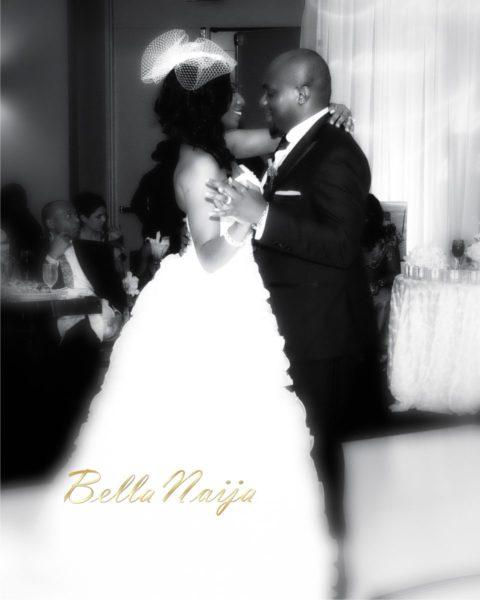 Shirley & ND Wedding California - July 2013 - BellaNaijaWeddings007