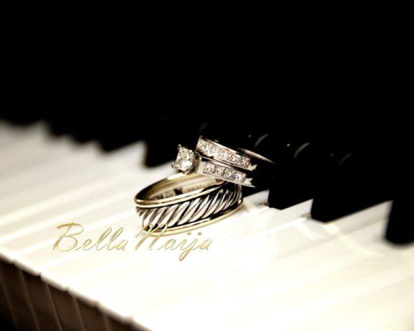 Shirley & ND Wedding California - July 2013 - BellaNaijaWeddings008