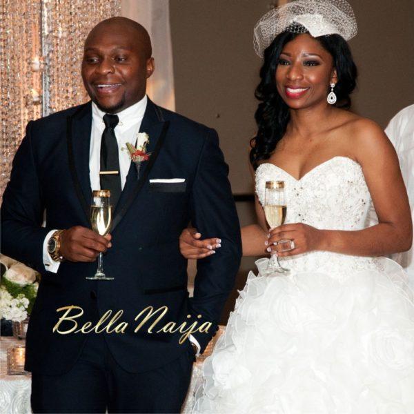 Shirley & ND Wedding California - July 2013 - BellaNaijaWeddings009