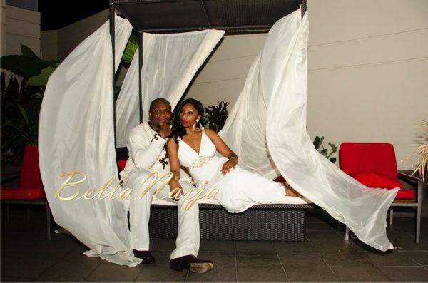 Shirley & ND Wedding California - July 2013 - BellaNaijaWeddings011
