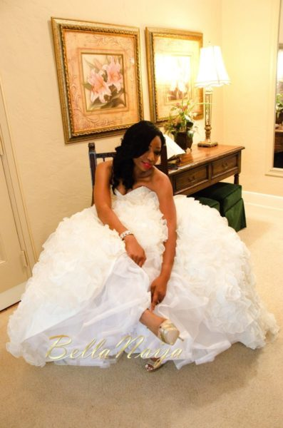 Shirley & ND Wedding California - July 2013 - BellaNaijaWeddings012