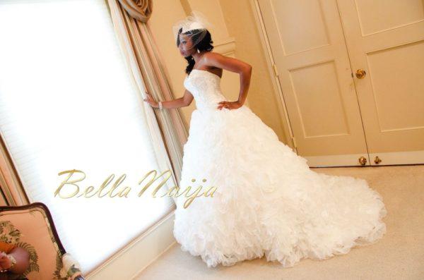 Shirley & ND Wedding California - July 2013 - BellaNaijaWeddings013