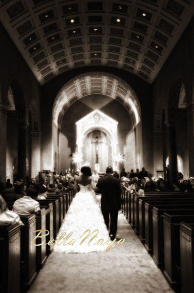 Shirley & ND Wedding California - July 2013 - BellaNaijaWeddings016