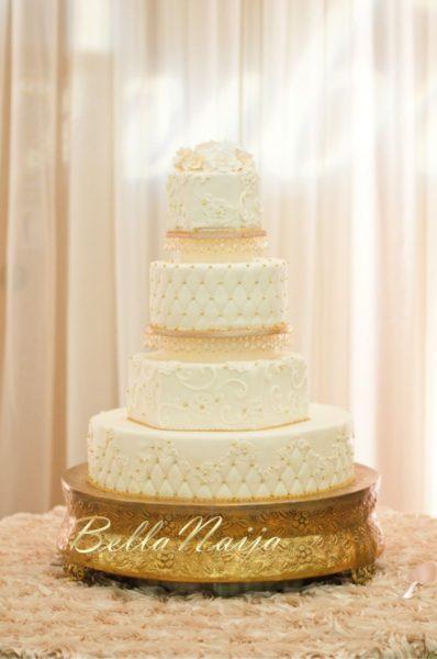 Shirley & ND Wedding California - July 2013 - BellaNaijaWeddings019