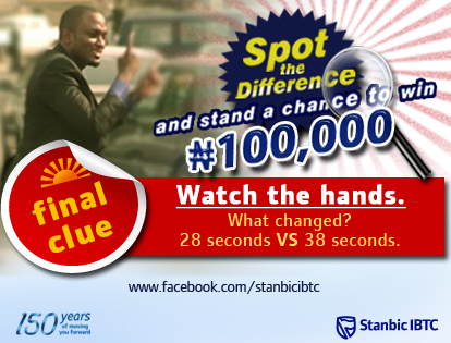 Stanbic IBTC Spot the Difference Competition - BellaNaija - July2013002