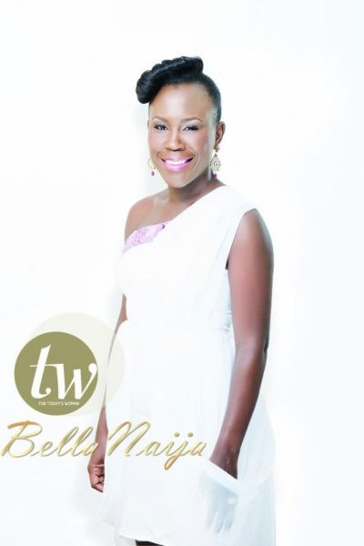 Tara Fela Durotoye coves TW Magazine August Issue - July 2013 - BellaNaija 021
