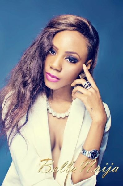 Tesh Carter - July 2013 - BellaNaija (5)