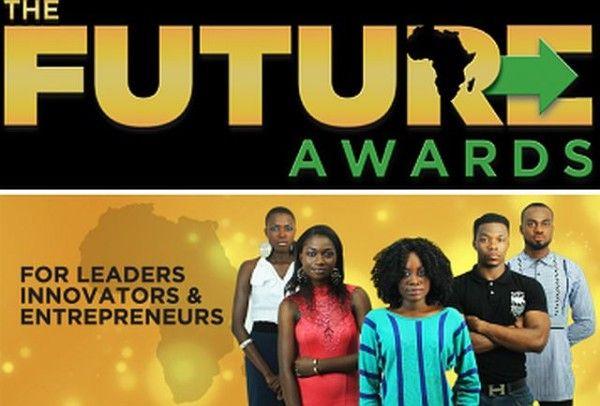 The Future Awards - BellaNaija - July2013001