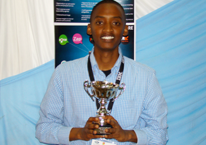 The Future Awards Young Person of the Year Honourees - BellaNaija - July2013 (1)