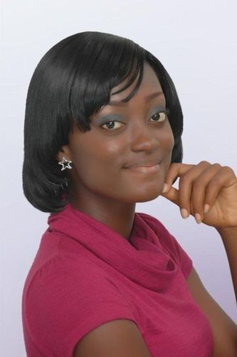 The Future Awards Young Person of the Year Honourees - BellaNaija - July2013 (2)