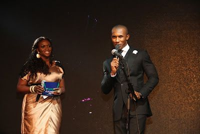 The future Awards 2013 - BellaNaija - July2013003