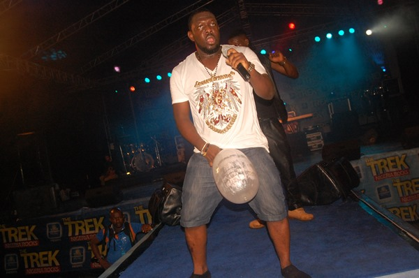 Timaya Star Trek (3)
