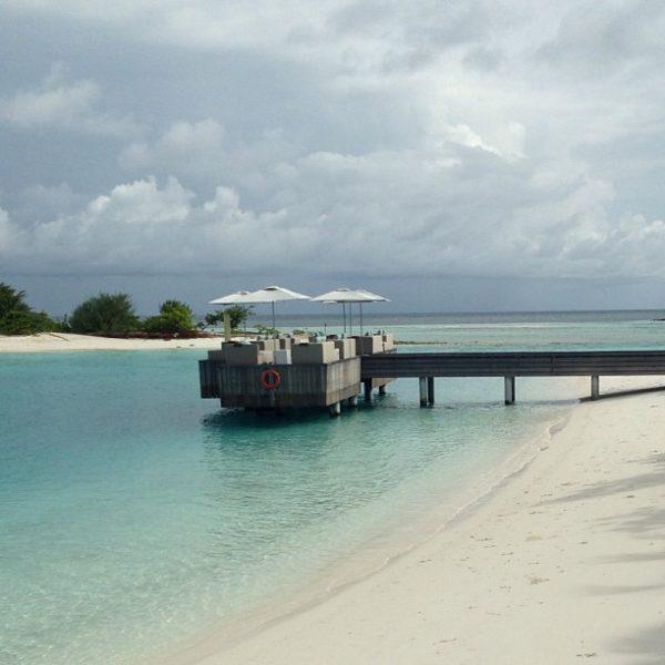 Tiwa Savage - Elohor Aisien - Maldives (12)