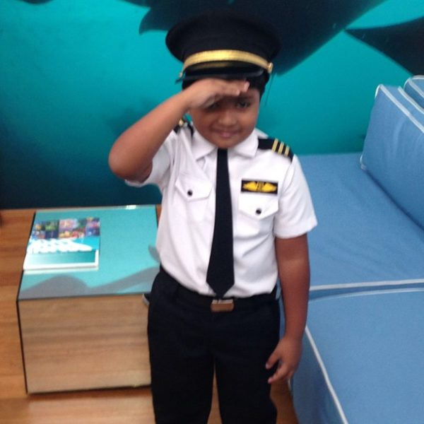 Tiwa Savage - Elohor Aisien - Maldives (6)