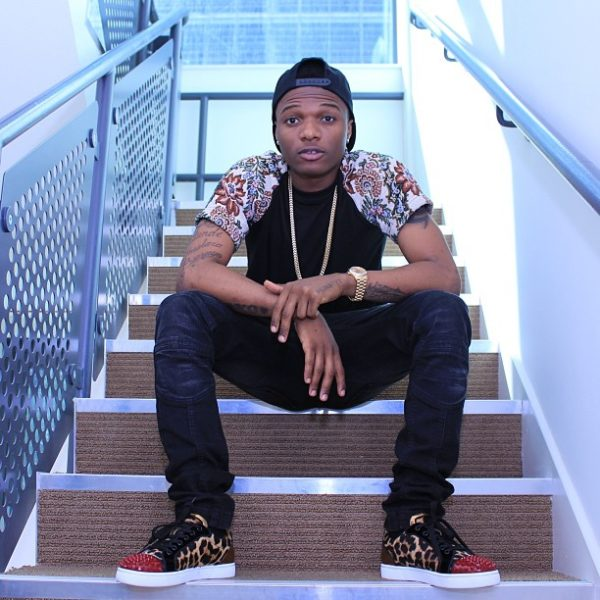 Wizkid - Workflow - BellaNaija (3)