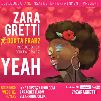 YEAH - ZARA GRETTI FT DOKTA FRABZ_Final