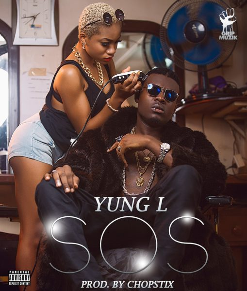 Yung-L-sos-art-new