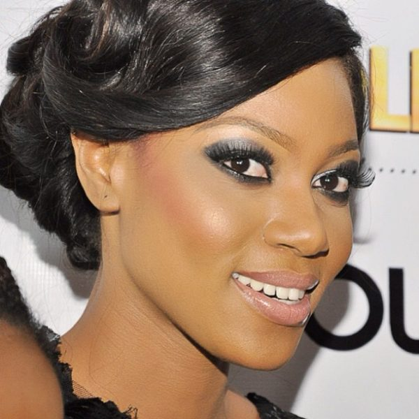 Shes In Love Again Ghanaian Star Yvonne Nelson Admits Shes No Longer Single Via Twitter