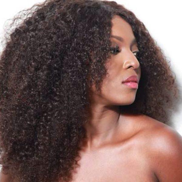 Yvonne Okoro 3