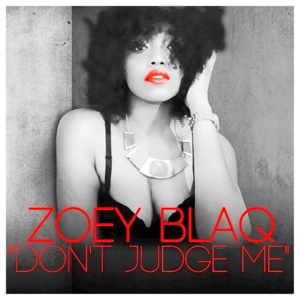 Zoey Blaq (1)