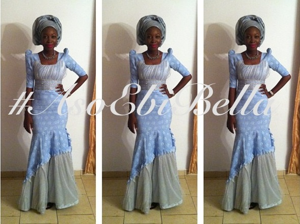 bellanaija_weddings_aso_ebi_asoebibella_instagram_@asiyahahmadu
