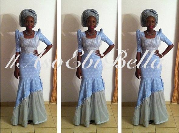 bellanaija_weddings_aso_ebi_asoebibella_instagram_@asiyahahmadu