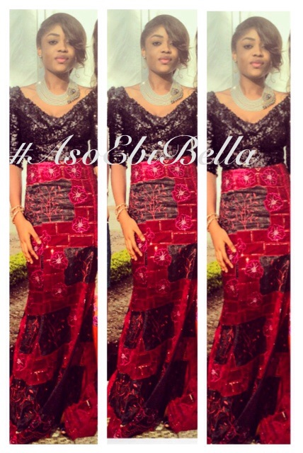 bellanaija_weddings_aso_ebi_asoebibella_instagram_@bukkymotun