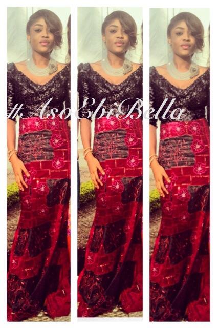 bellanaija_weddings_aso_ebi_asoebibella_instagram_@bukkymotun