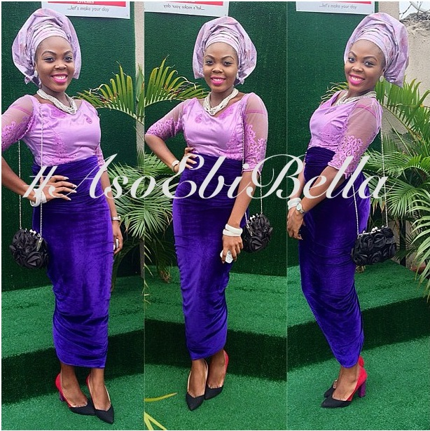 bellanaija_weddings_aso_ebi_asoebibella_instagram_@datgurlseyitan