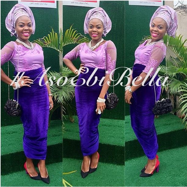 bellanaija_weddings_aso_ebi_asoebibella_instagram_@datgurlseyitan