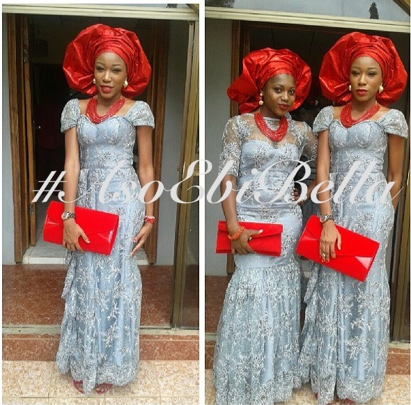 bellanaija_weddings_aso_ebi_asoebibella_instagram_@duchesskiki