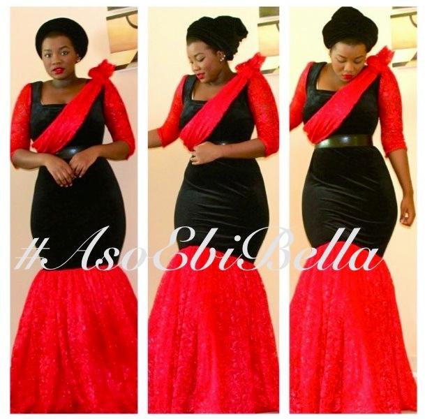 bellanaija_weddings_aso_ebi_asoebibella_instagram_@falkebyaisha
