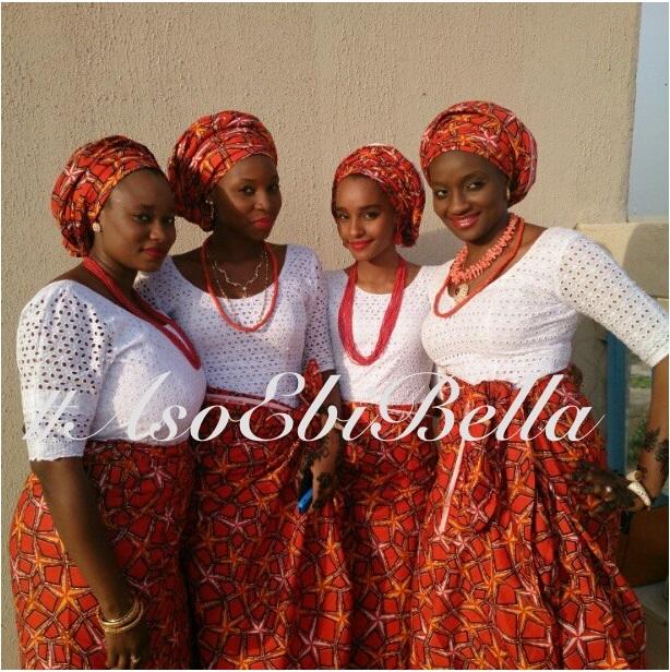 bellanaija_weddings_aso_ebi_asoebibella_instagram_@fatima_tsy