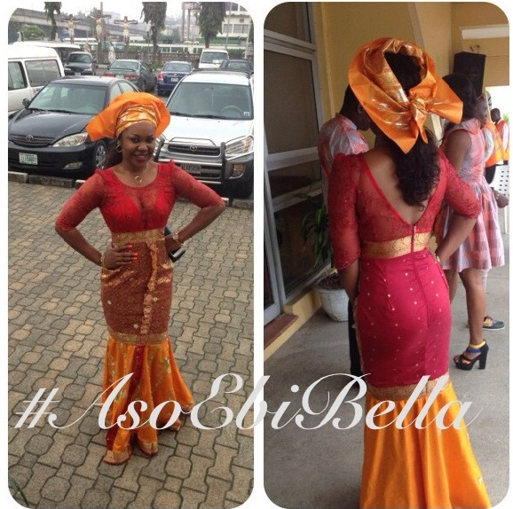 bellanaija_weddings_aso_ebi_asoebibella_instagram_@ginabecks