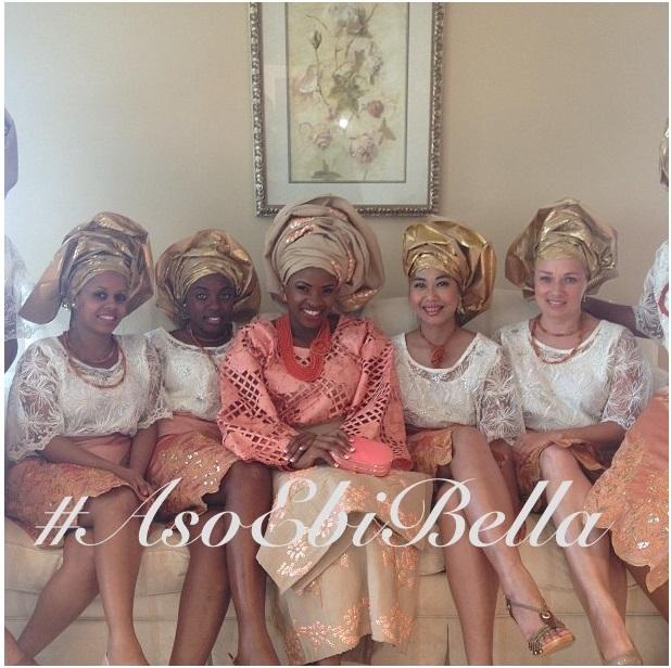 bellanaija_weddings_aso_ebi_asoebibella_instagram_@isiotam
