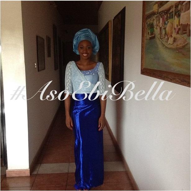 bellanaija_weddings_aso_ebi_asoebibella_instagram_@lovedzyn