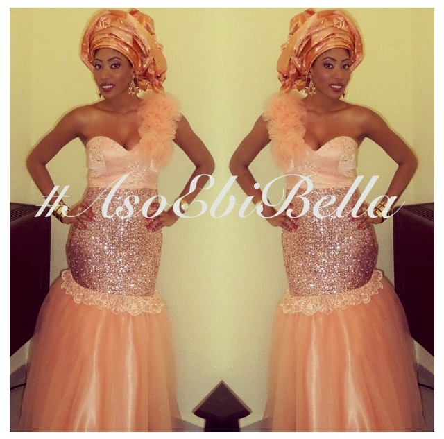 bellanaija_weddings_aso_ebi_asoebibella_instagram_@maakkssss-design-@styletemple