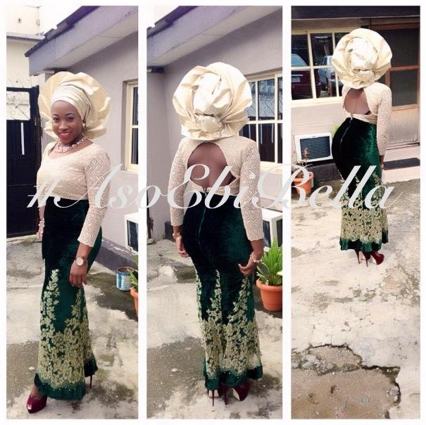bellanaija_weddings_aso_ebi_asoebibella_instagram_@mamaateee