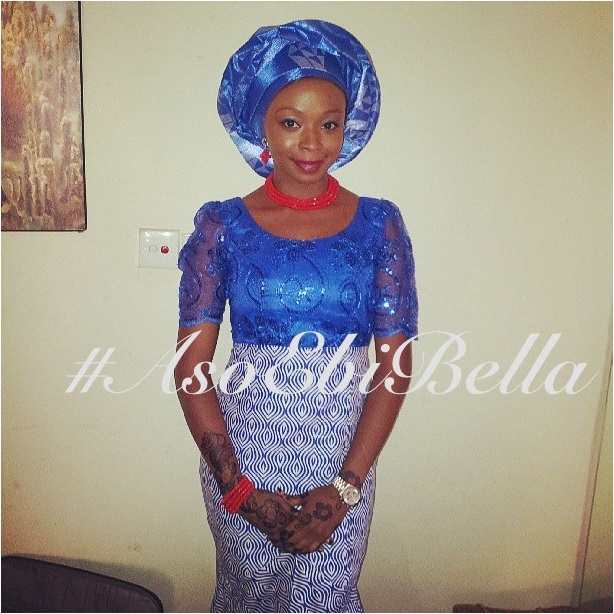 bellanaija_weddings_aso_ebi_asoebibella_instagram_@mimiikayy