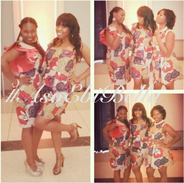 bellanaija_weddings_aso_ebi_asoebibella_instagram_@mina_says