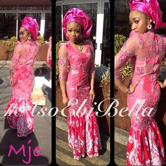 bellanaija_weddings_aso_ebi_asoebibella_instagram_@mjcreations